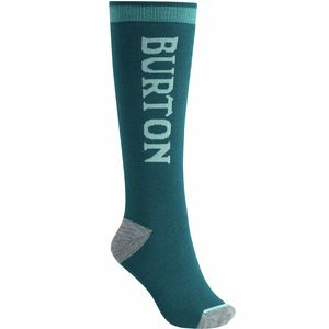 BurtonWeekend Sock - 2-Pack - Women's