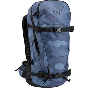 BurtonAK Incline 30L Backpack