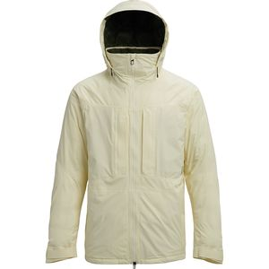 BurtonAK LZ Gore-Tex Down Jacket - Men's