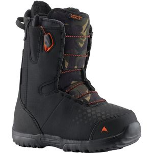 BurtonConcord Smalls Snowboard Boot - Kids'
