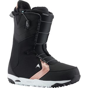 BurtonLimelight Snowboard Boot - Women's