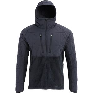 BurtonAK Cavu Hybrid Insulator Jacket - Men's