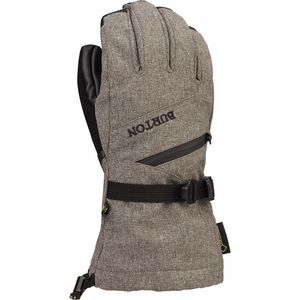 BurtonGore-Tex Glove - Women's