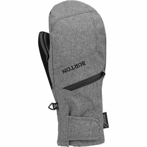 BurtonGore-Tex Under Mitten - Women's