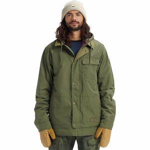BurtonDunmore Insulated Jacket - Men's