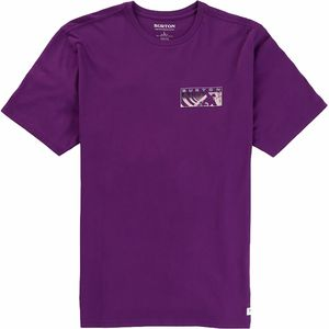 BurtonStokestack T-Shirt - Men's
