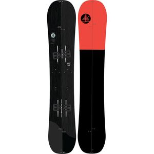 BurtonFamily Tree Flight Attendant X Splitboard
