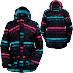 Burton 2L Gore-Tex Shelter Jacket - Mens