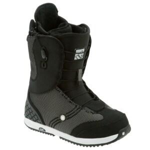 Burton Axel Snowboard Boot Womens