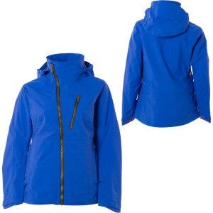 Burton AK 3L Static Jacket - Womens