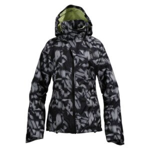 Burton AK 2L Summit Jacket - Womens