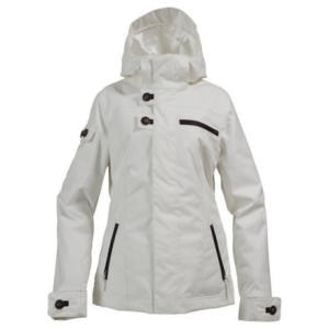 Burton Dream Jacket - Womens
