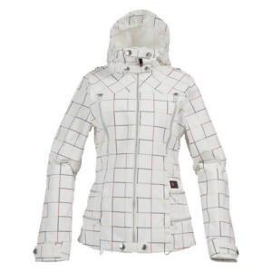 Burton Elevation Jacket - Womens