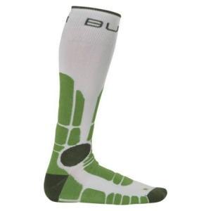 Burton Mega Sock
