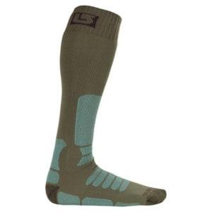 Burton Phase Sock
