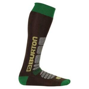 Burton Buffer Sock
