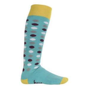 Burton Microsupreme Sock - Womens