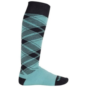 Burton Ultrawool Sock - Womens