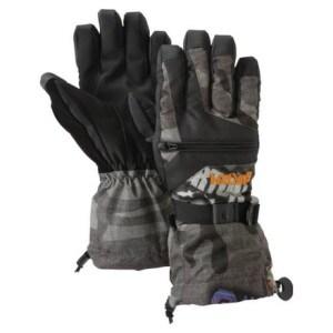 Burton Vent Glove - Kids