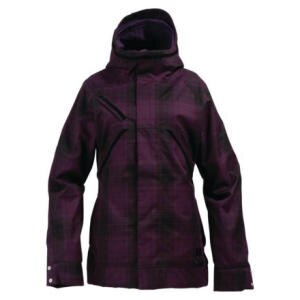 Burton Command System Jacket - Womens