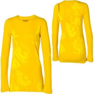 Burton Colorado Thermal Shirt - Long-Sleeve - Womens