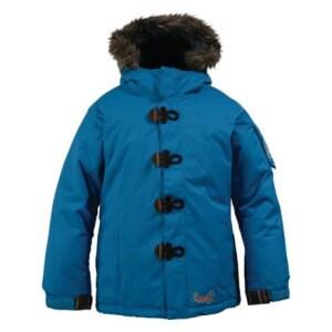 Burton Luminous Insulated Jacket - Girls
