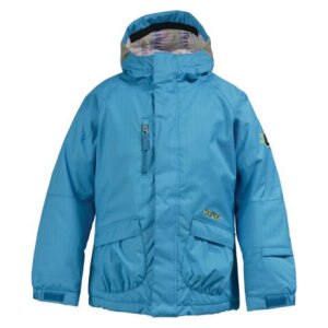 Burton Charm Insulated Jacket - Girls