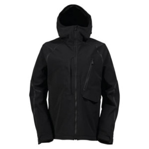 Burton AK Softshell Jacket - Mens