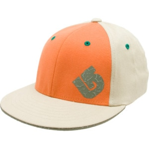 Burton Brains Baseball Hat - Boys