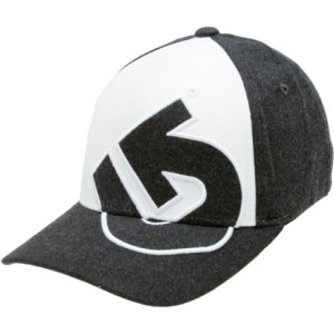 Burton Slidestyle Baseball Hat - Boys