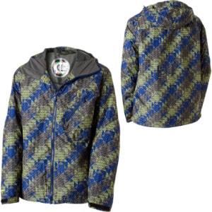 Burton AK 2L Gore-tex Cyclic Jacket - Mens