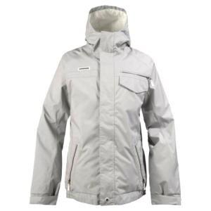 Burton Stroker Jacket - Mens