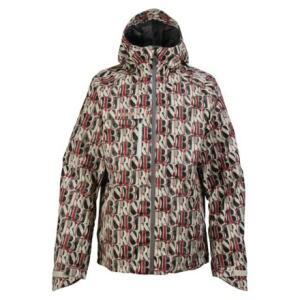 Burton Launch Jacket - Mens