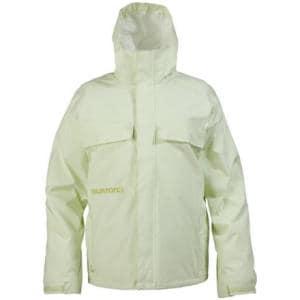 Burton Poacher Insulated Jacket - Mens