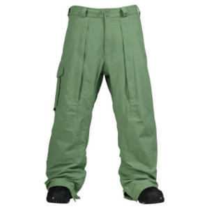 Burton 2L GTX Shelter Pant - Mens
