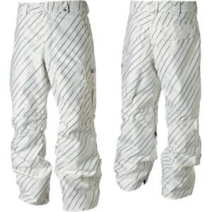 Burton Poacher Insulated Pant - Mens