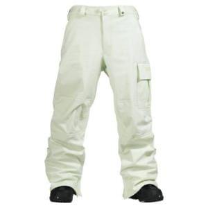 Burton Poacher Pant - Mens