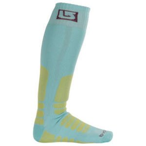 Burton Phase Sock - Womens