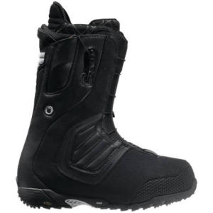 Burton Ion Snowboard Boot Mens