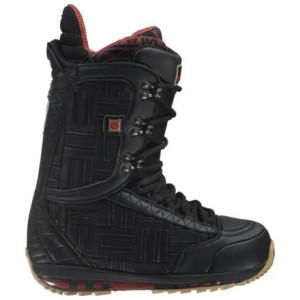 Burton Grail Snowboard Boot Mens