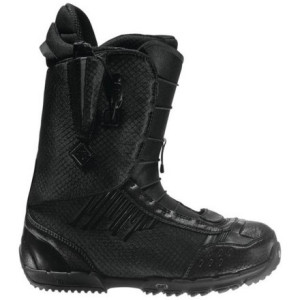 Burton Ozone Snowboard Boots 2009