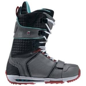 Burton Hail Coalition Snowboard Boot Mens