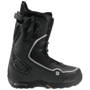 Burton Driver X Snowboard Boot Mens