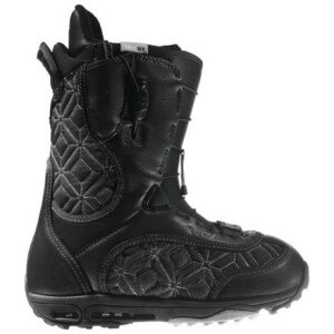 Burton Emerald Snowboard Boot Womens