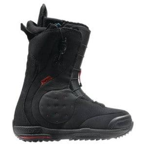 Burton Q Snowboard Boot Womens