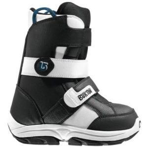 Burton Grom Snowboard Boot Little Kids