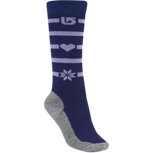 Burton Scout Sock - Girls'