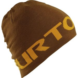 Burton Billboard Reversible Beanie - Boys'