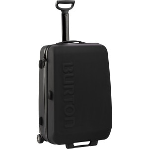 Burton Air 25 Rolling Gear Bag