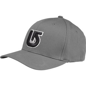 Burton Striker Flexfit Baseball Hat